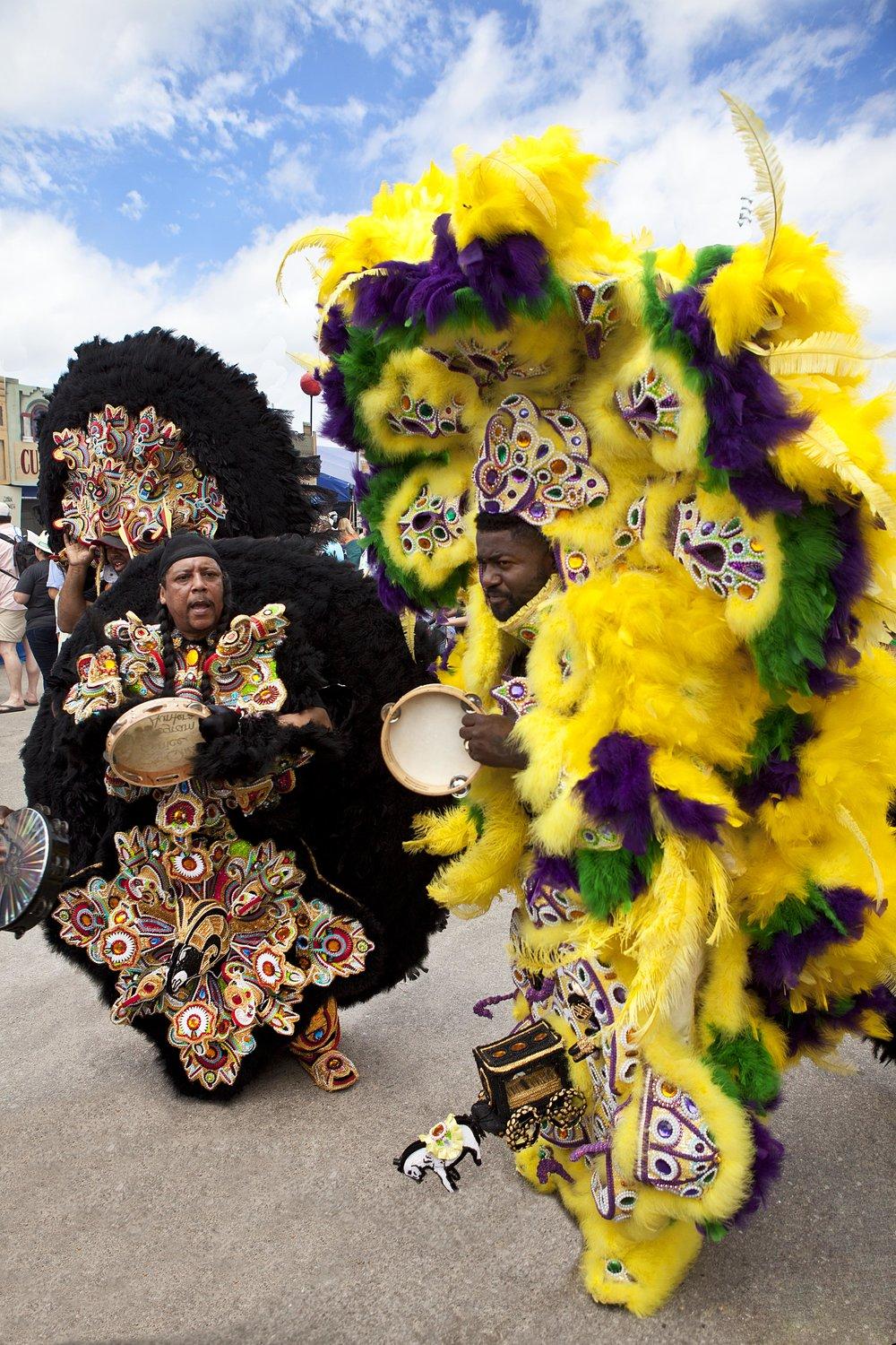 Mardi Gras Indians (color)-0513-Recovered.jpg