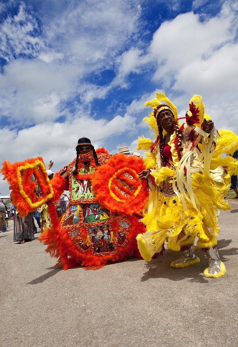 Mardi Gras Indians-0612-(color).jpg