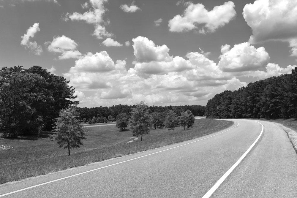 Columbus GA Clouds copy.jpg