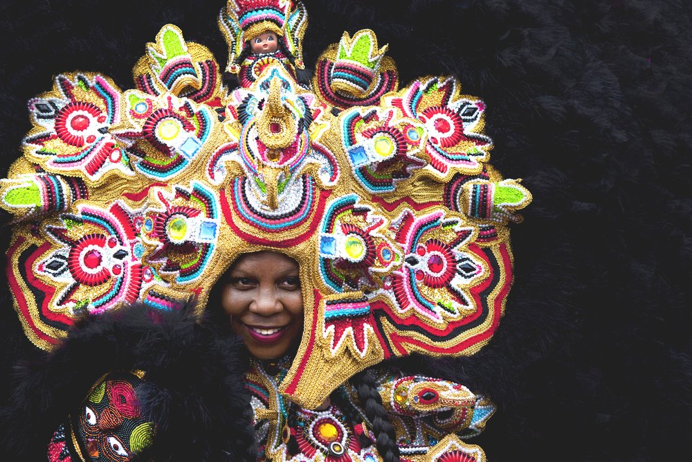 Mardi Gras Indians-0548.jpg