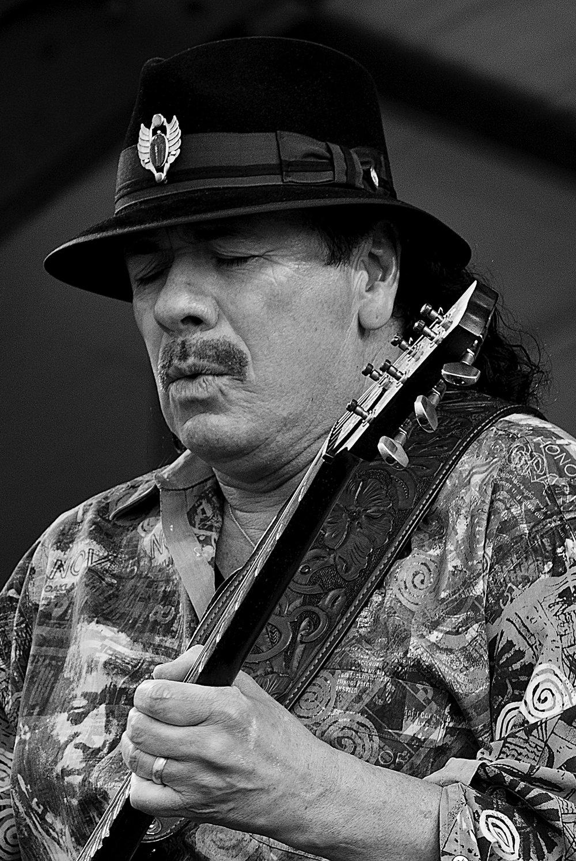 Carlos Santana-1512 copy.jpg