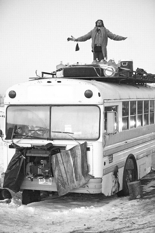 Standing Rock-7199.jpg
