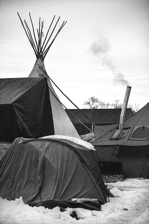 Standing Rock-7221.jpg
