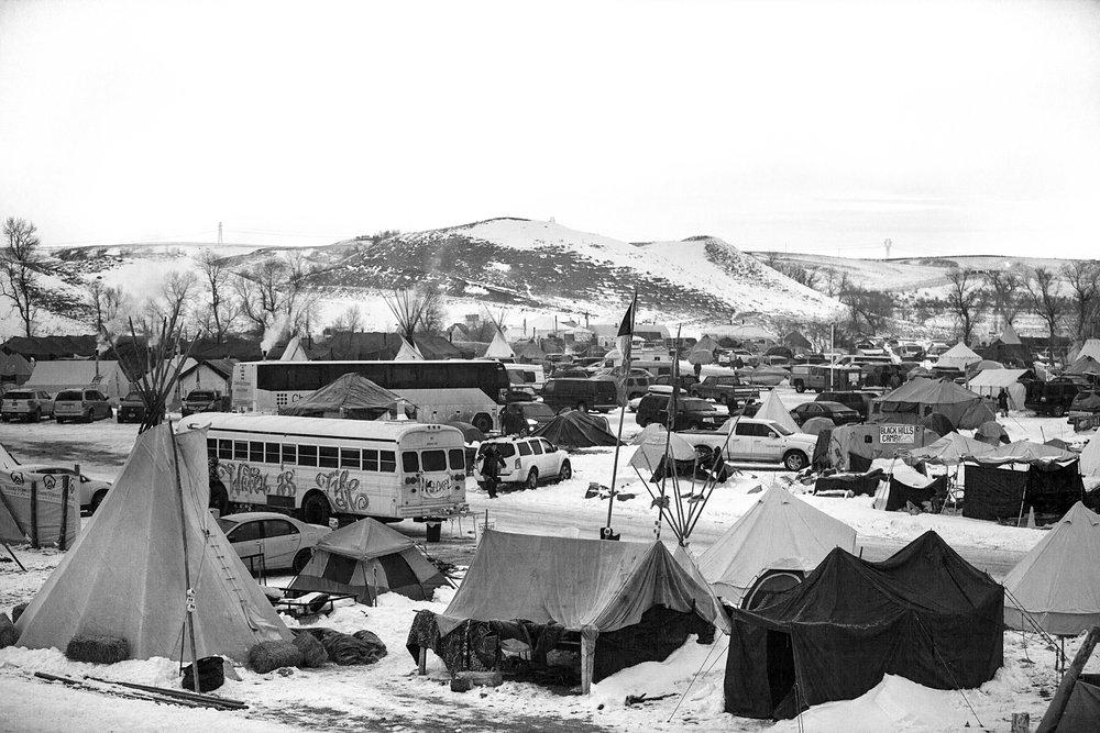 Standing Rock-7241.jpg