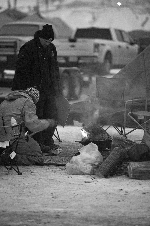 Standing Rock-7223.jpg