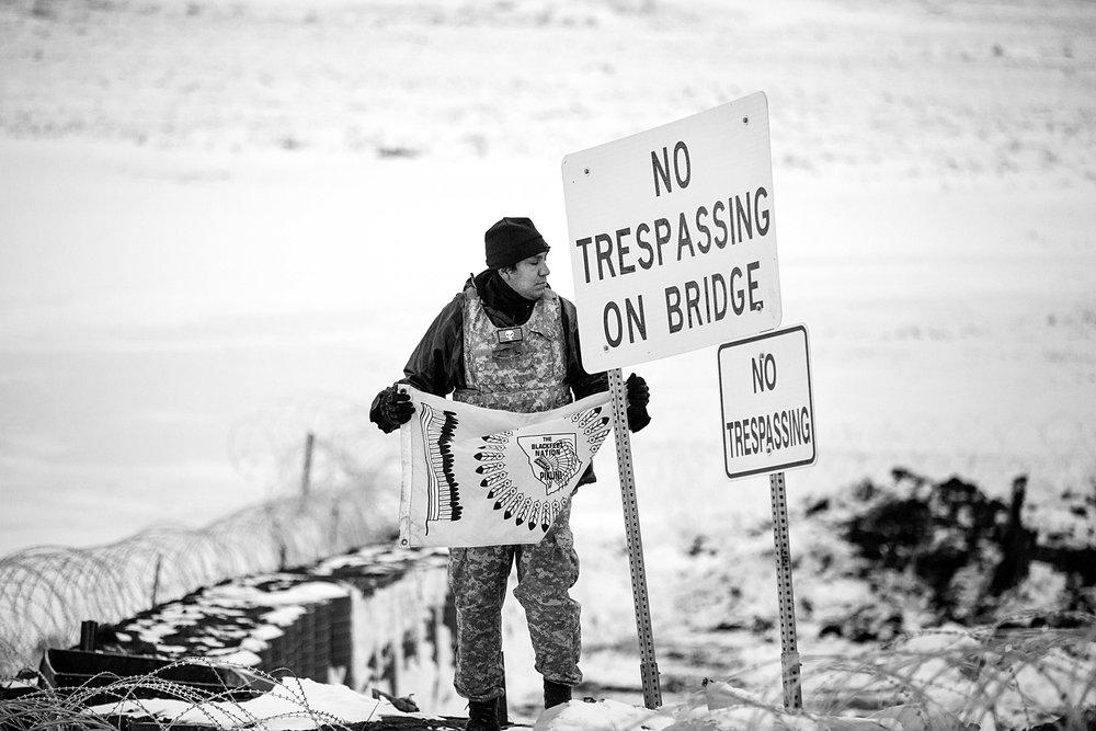 Standing Rock-7312.jpg