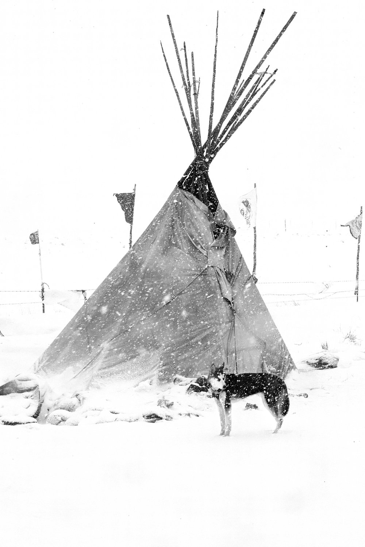 Standing Rock-7398.jpg