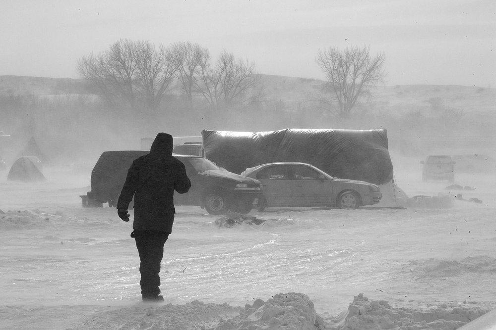 Standing Rock-8654.jpg