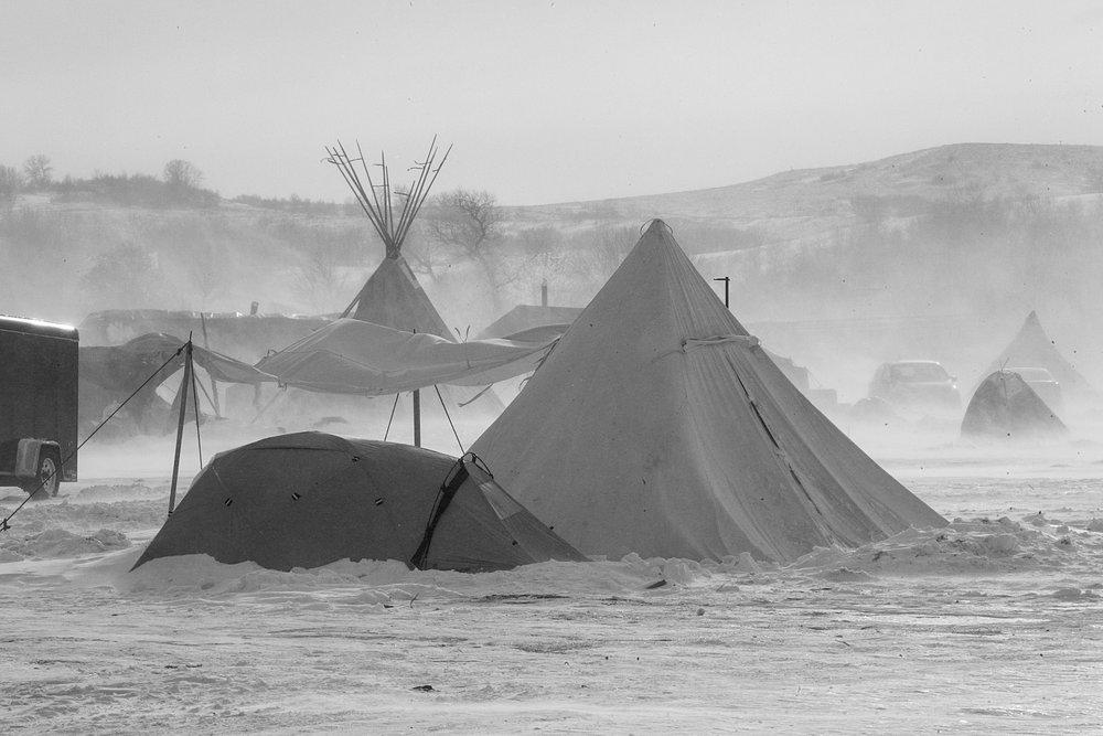 Standing Rock-8660.jpg