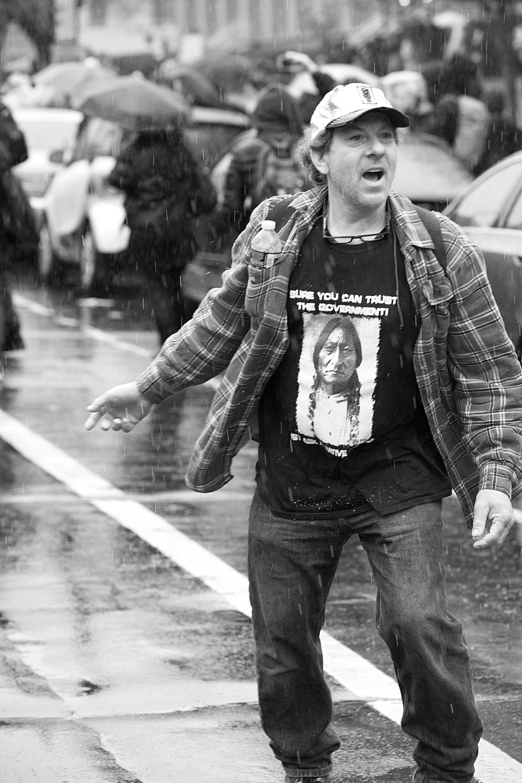 NODAPL Protest D.C.-9911.jpg