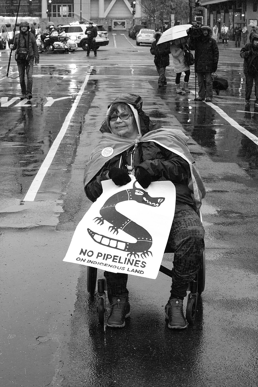 NODAPL Protest D.C.-9914.jpg