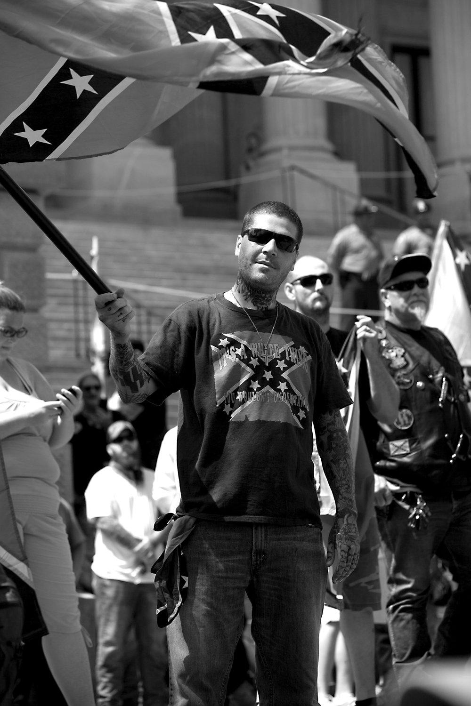 KKK Rally-5739.jpg