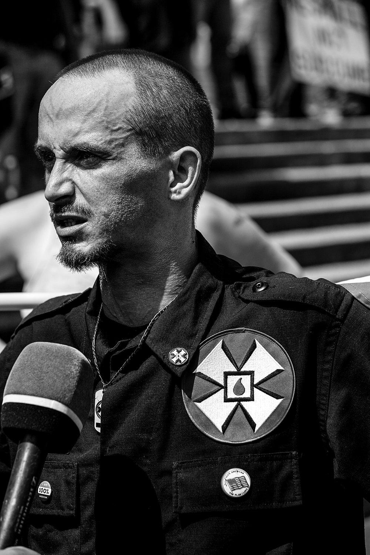 KKK Rally-5772.jpg