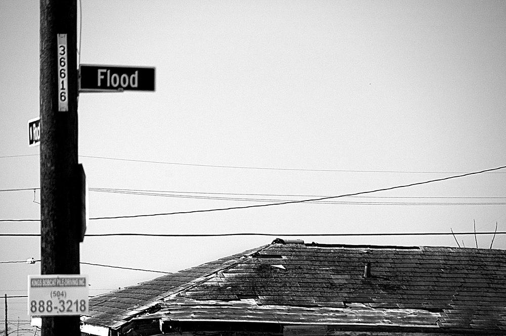 New Orleans-0231.jpg