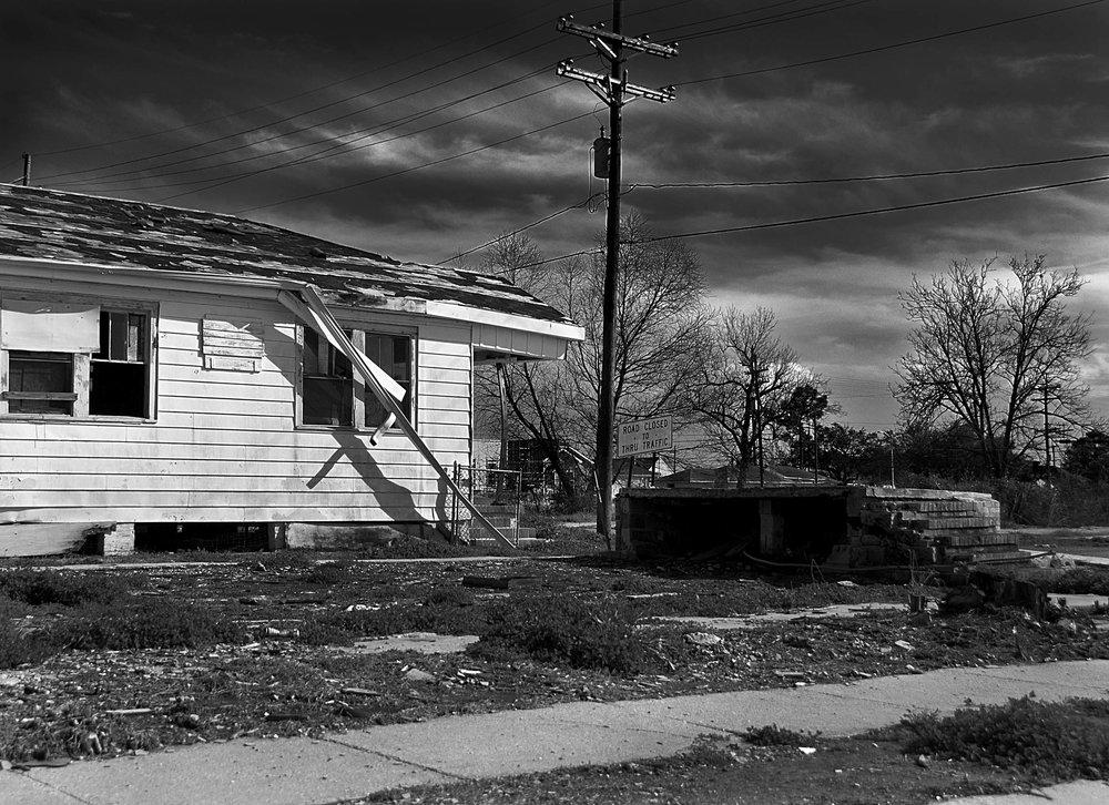 New Orleans-0306.jpg