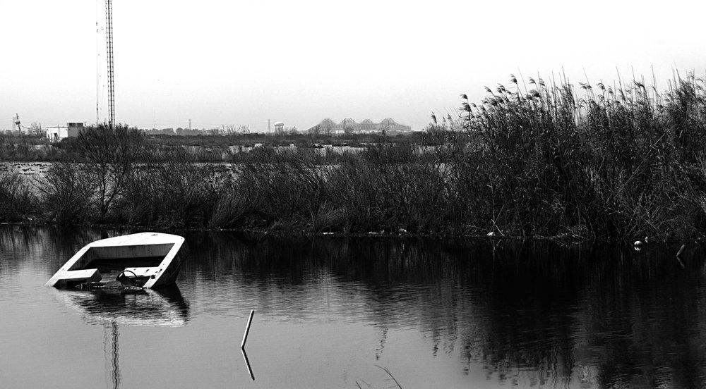 Sunken Canal Boat-0051.jpg