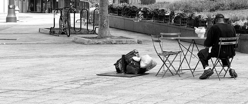 Street Scenes-3597.jpg