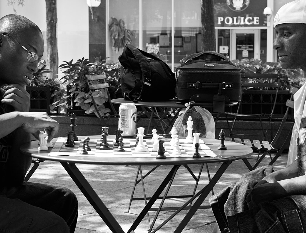 Street Scenes-3608.jpg