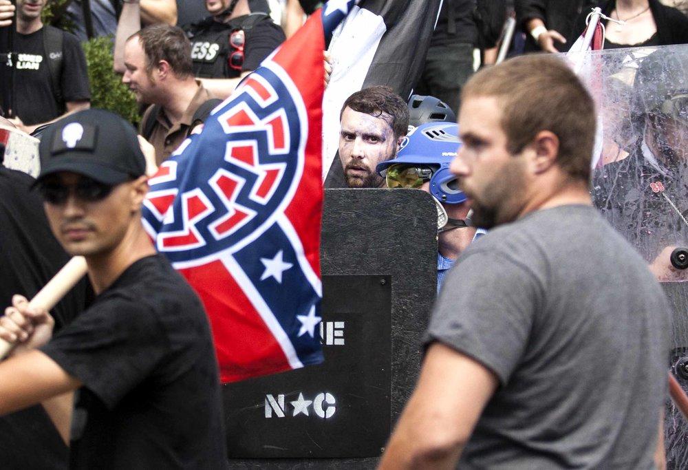 Charlottesville Rally-9709.jpg