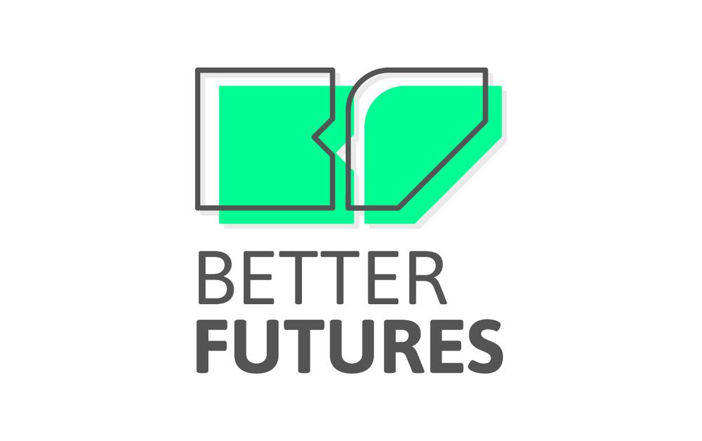 BF_Logo_V1-05.jpg