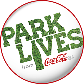 ParkLives-logo.png