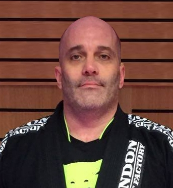 CARL FISHER - JIU JITSU COACHCarl has trained with the best BJJ competitors and instructors on the planet, including: Roger Gracie; Rafael Lovato Jr; Mauricao Gomes; Braulio Estima; Caio Terra; Chris Haueter; Remco Pardoel; Michael Bisping; Rampage Jackson and Neil Adams to name a few. In addition to competing, Carl is a BJJ/MMA reporter and has contributed to magazines and internet sites all around the world, including Grappling (US), Gong (Japan), Ultimate Athlete (US) and Jiu Jitsu Style (UK). Carl is a Brazilian Jiu Jitsu referee and referee for the United Martial Alliance (UMA).Carl lived for extended periods in Los Angeles, Scandinavia, Rio, Phuket, Jordan and Abu Dhabi, training and teaching Brazilian Jiu Jitsu. He has competed in Judo, Sambo, MMA, BJJ and No Gi competitions worldwide and ran a very succesful competition team with Combat Base Bolton up to 2014, before relocating to London.His achievements include:2nd Dan Applied Jiu Jitsu1st Dan KarateBrown Belt Brazilian Jiu JitsuBlue Belt BJA Judo