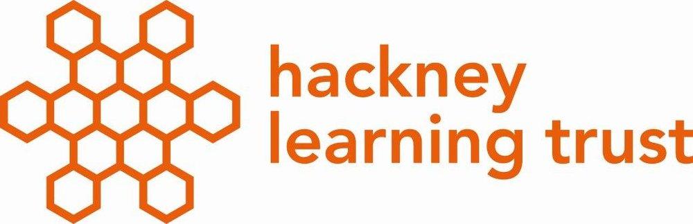 HLT_Logo_cmyk.jpg