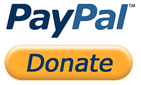 paypal-donate-button-2.jpg