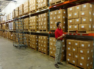 warehousing1.jpg