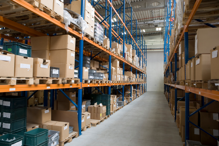 warehousing300x.jpg