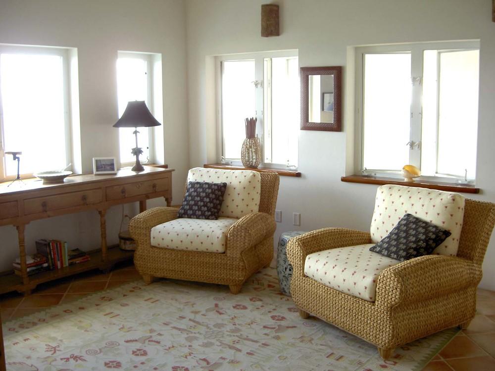 t_MasterBR3- St. John Luxury Rental Villa