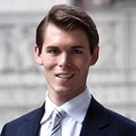 Sean Raphael / SEO Stratigist