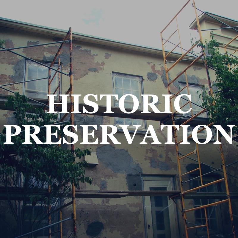 historic preservation.jpg