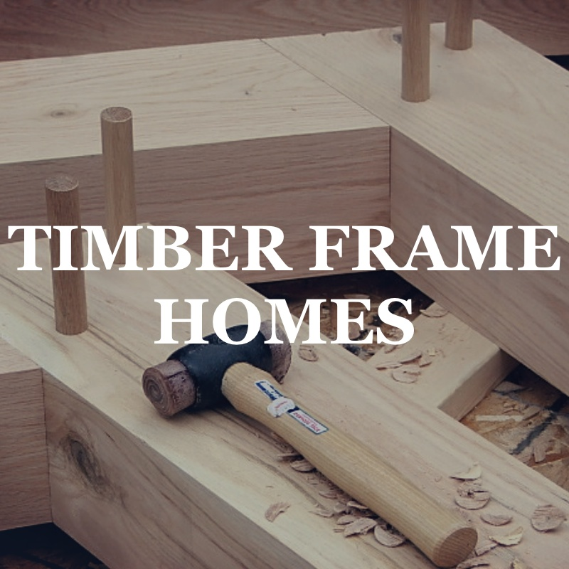 TIMBERFRAMEHOMES.jpg
