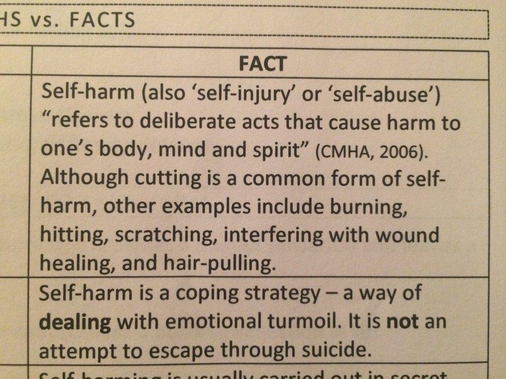 self-harm.jpg