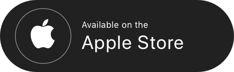 Button - App Store.png