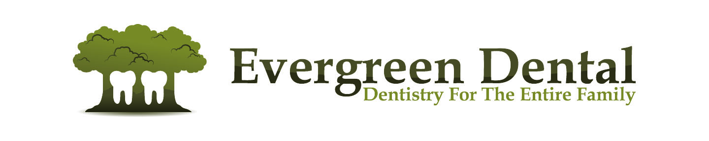Evergreen Dental - Dentist in Vancouver, WA