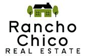 logo-rancho.jpg