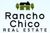 rancho-chico-logo.png