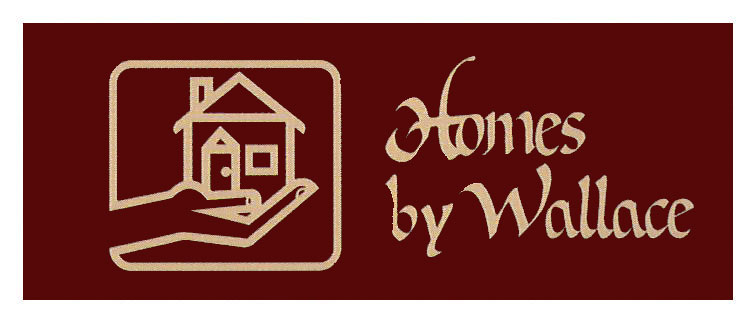 Homes By Wallace