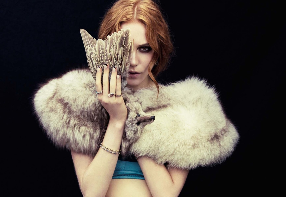 AS-pheasant-OliviaMalone-campaign-2013-lo.jpg