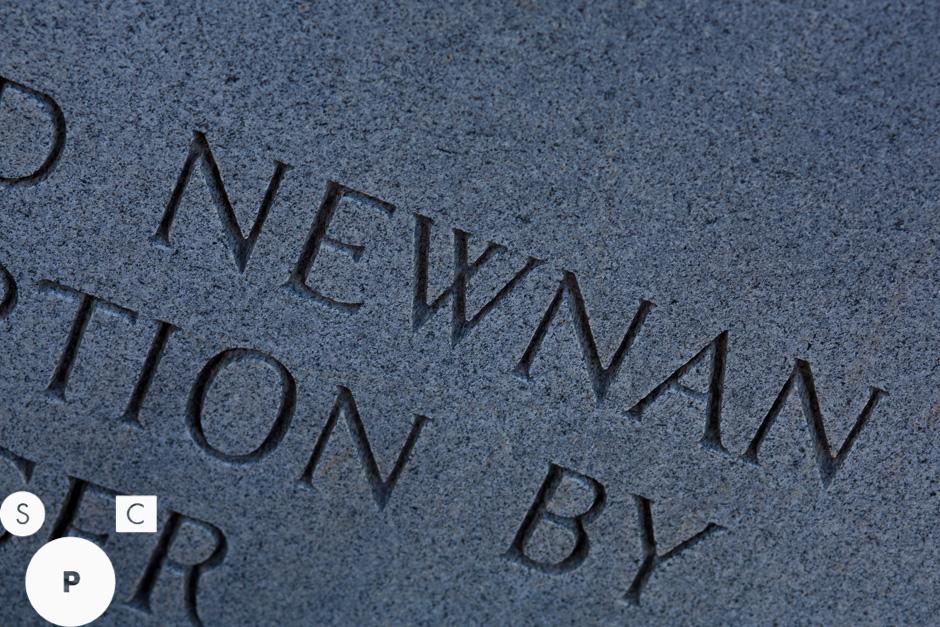 Newnan, GA Coweta County
