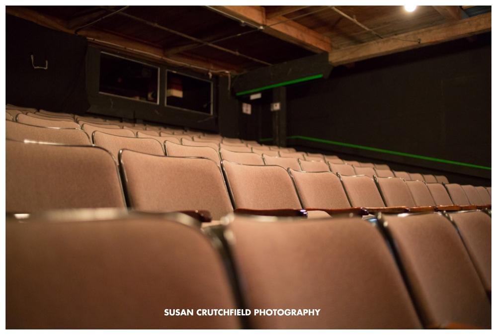 © 2015 Susan Crutchfield Photography