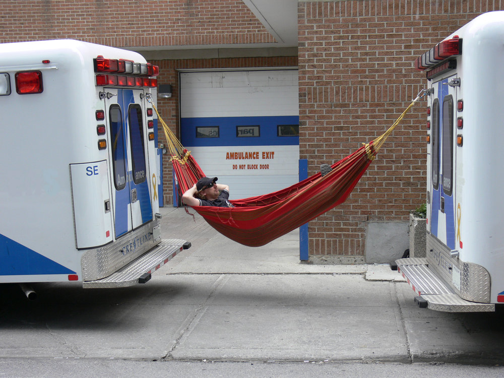 hammock between 2 ambus copy.jpg