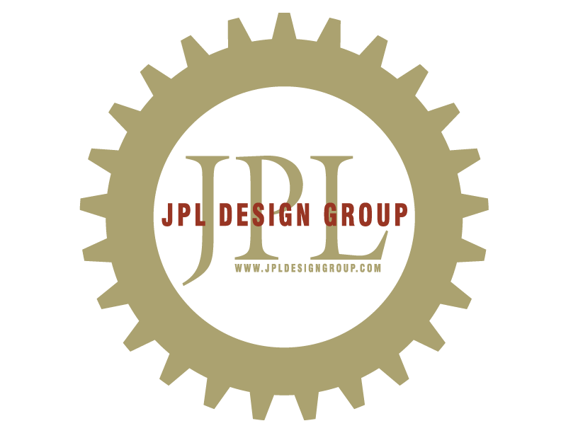 JPL Design Group