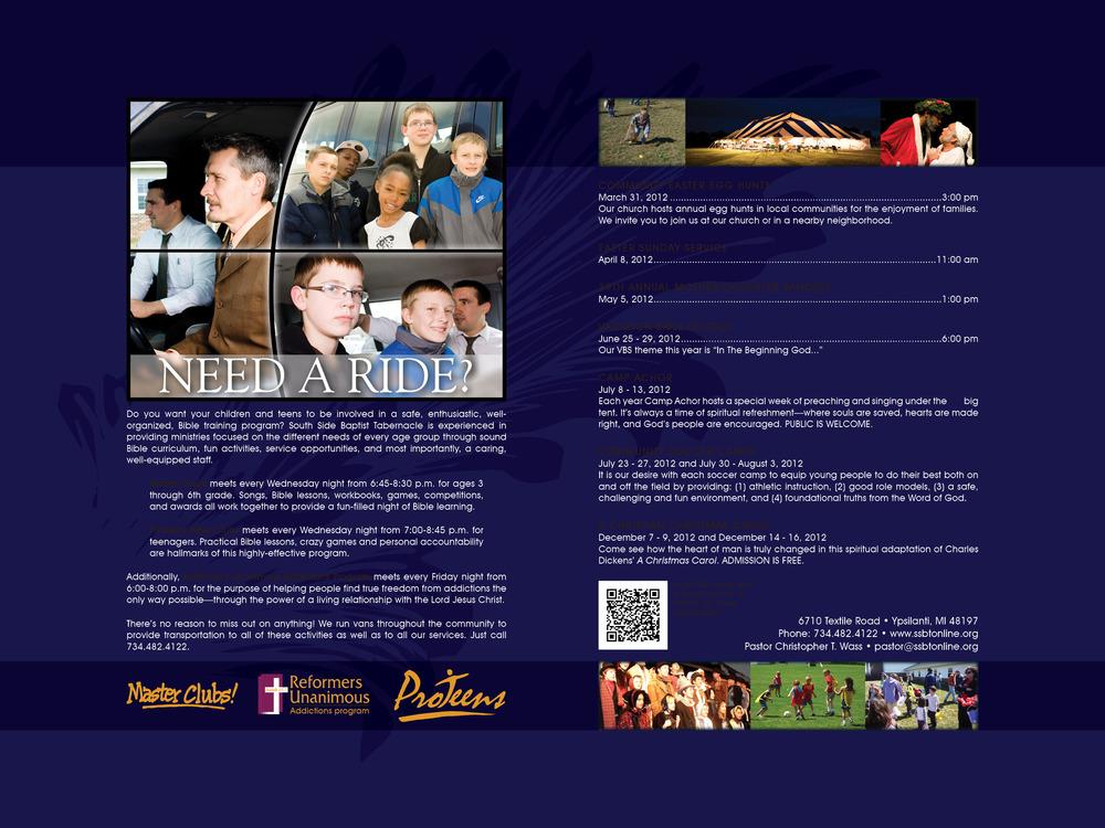 Cover012.jpg