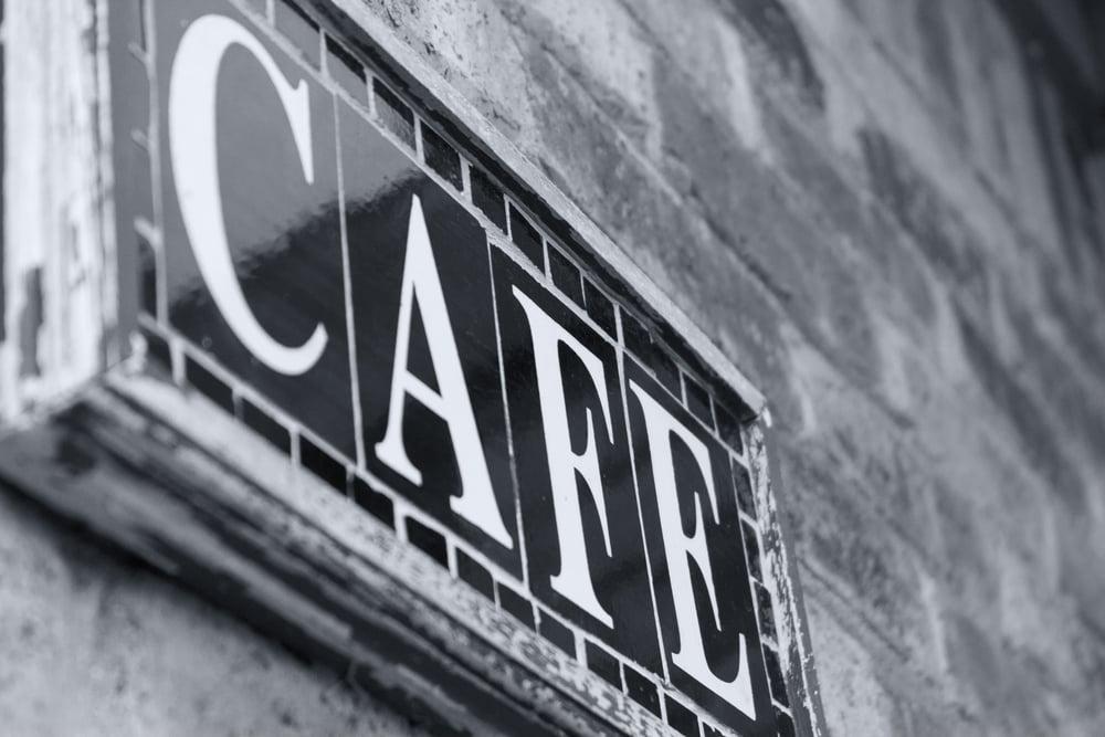 Tile Cafe