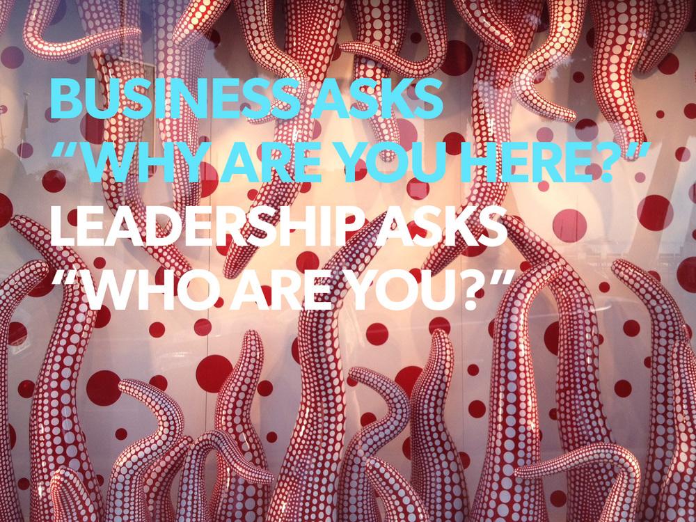 businessleadershipasks.jpg