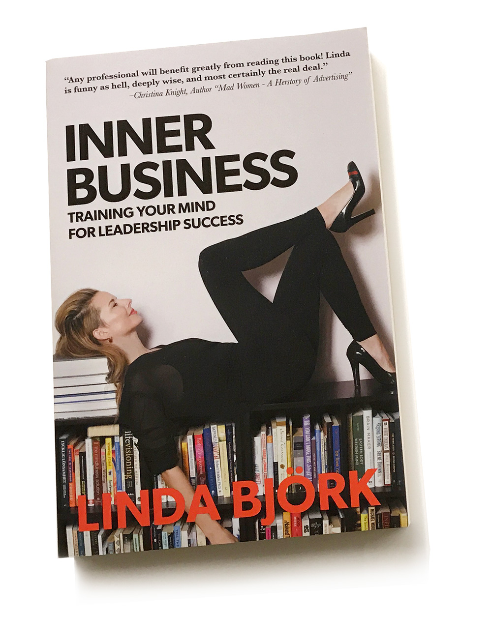 innerbusiness-book-on-white.jpg