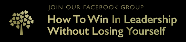 fb-bar-HowToWin-lead600.jpg